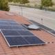 proyecto Instalación de 2,7Kw yance renovables