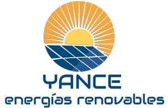 Yance Energías Renovables