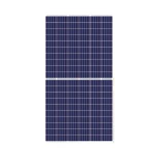 Modulo fotovoltaico CANADIAN SOLAR HiKu 400w