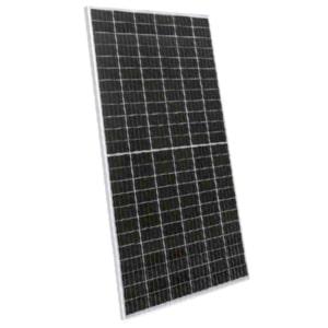 Yance Renovables JINKO PERC Half Cell 400w 72c monocristalinas