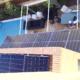 Proyecto 17. Instalación de 7.04Kw en Paracuellos del Jarama